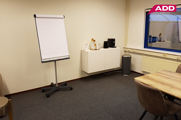 ADD.Business.Center_Utrecht_1